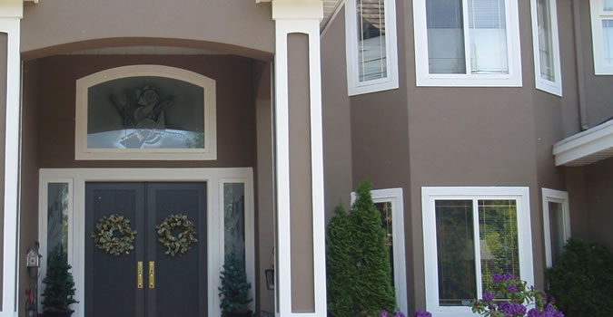 House Painting Services Kenosha low cost high quality house painting in Kenosha
