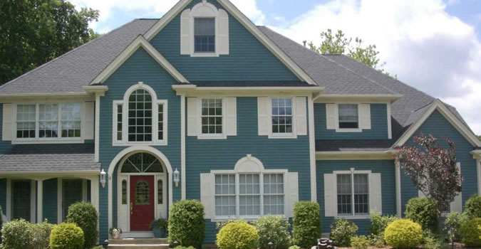 House Painting in Kenosha affordable high quality house painting services in Kenosha