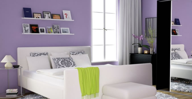 Best Painting Services in Kenosha interior painting